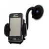 Nillkin Autós tartó Samsung Galaxy Wave 2 készülékhez