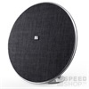 Nillkin COZY Bluetooth hangszóró 36W, fekete