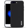 Nillkin Eaton iPhone 7 hátlap, Fekete