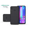 Nillkin Huawei/Honor 10 Lite hátlap - Nillkin Frosted Shield - fekete