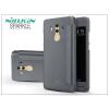 Nillkin Huawei Mate 10 Pro oldalra nyíló flipes tok - Nillkin Sparkle - fekete