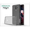 Nillkin Huawei Mate 10 Pro szilikon hátlap - Nillkin Nature - szürke