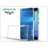 Nillkin Huawei P10 Lite szilikon hátlap - Nillkin Nature - transparent