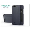 Nillkin Huawei P10 oldalra nyíló flipes tok - Nillkin Sparkle - fekete
