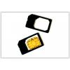 Nillkin Micro Sim kártya adapter