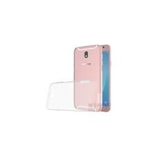 Nillkin Nature TPU hátlap tok Samsung J530 Galaxy J5 (2017), átlátszó tok és táska