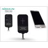 Nillkin Nillkin Magic Tags Qi adapter vezeték nélküli töltő állomáshoz - USB Type-C Short Version - WRC