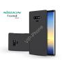 Nillkin Samsung N960F Galaxy Note 9 képernyővédő fóliával - Nillkin Frosted Shield - fekete