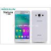 Nillkin Samsung SM-A300F Galaxy A3 szilikon hátlap - Nillkin Nature - transparent