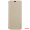 Nillkin Sparkle Galaxy S9 tok, Arany