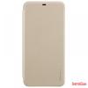Nillkin Sparkle Huawei P20 Lite tok, Arany