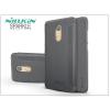 Nillkin Xiaomi Redmi 5 Plus oldalra nyíló flipes tok - Nillkin Sparkle - fekete