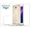 Nillkin Xiaomi Redmi Note 4 Global/Note 4X szilikon hátlap - Nillkin Nature - transparent