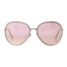 Nina Ricci Férfi napszemüveg Nina Ricci SNR105608H2V (60 mm) (ø 60 mm) napszemüveg