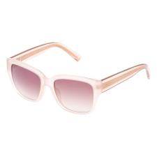Nina Ricci Női napszemüveg Nina Ricci SNR0065402AR (ø 54 mm) napszemüveg