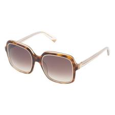 Nina Ricci Női napszemüveg Nina Ricci SNR012540ANR (ø 54 mm) napszemüveg