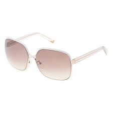 Nina Ricci Női napszemüveg Nina Ricci SNR01361H32X (Ø 61 mm) napszemüveg