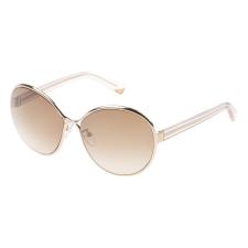 Nina Ricci Női napszemüveg Nina Ricci SNR01460300X (ø 60 mm) napszemüveg