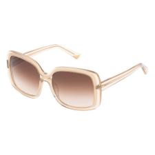 Nina Ricci Női napszemüveg Nina Ricci SNR0155401AE (ø 54 mm) napszemüveg
