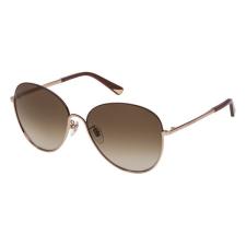 Nina Ricci Női napszemüveg Nina Ricci SNR061600K99 (60 mm) (ø 60 mm) napszemüveg