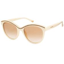 Nina Ricci Női napszemüveg Nina Ricci SNR097530847 (ø 53 mm) napszemüveg