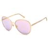 Nina Ricci Női napszemüveg Nina Ricci SNR105608H2G (ø 60 mm)