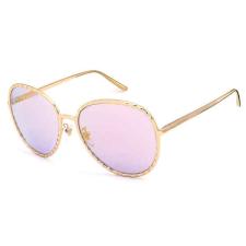 Nina Ricci Női napszemüveg Nina Ricci SNR105608H2G (ø 60 mm) napszemüveg