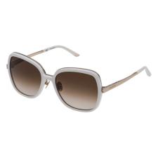 Nina Ricci Női napszemüveg Nina Ricci SNR107S5603GF (ø 56 mm) napszemüveg