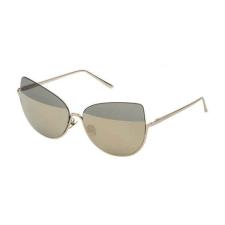 Nina Ricci Női napszemüveg Nina Ricci SNR153628H2G (Ø 62 mm) napszemüveg