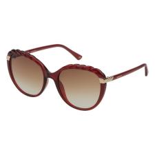 Nina Ricci Női napszemüveg Nina Ricci SNR1625609WA (ø 56 mm) napszemüveg