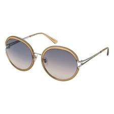 Nina Ricci Női napszemüveg Nina Ricci SNR166580579 (ø 58 mm) napszemüveg