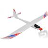Nine Eagles Sky Climber 3G RTF mot. vitorlázó 2000mm EPP