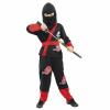 Ninja jelmez