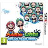 Nintendo 3DS Mario & Luigi: Dream Team Bros. Select (3DS_MARIOLUIGIDREAMTEAMBROS_SELECT)