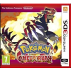 Nintendo 3DS Pokémon Omega Ruby (3DS_POKEMON_OMEGA_RUBY)