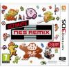 Nintendo 3DS Ultimate NES Remix