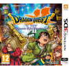 Nintendo Dragon Quest VII: Fragments of the Forgotten Past (NI3S138) - játékszoftver