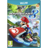 Nintendo Mario Kart 8 / WiiU
