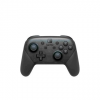 Nintendo Pro Controller Switch