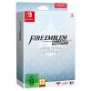 Nintendo SWITCH Fire Emblem Warriors - Limited edition