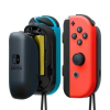 Nintendo Switch Joy-Con AA Battery Pack Pair (NSP020)