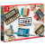 Nintendo Switch Labo Variety Kit játékprogram