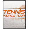Nintendo Tennis World Tour - Nintendo Switch