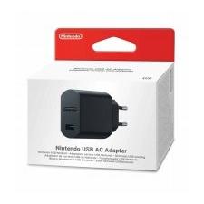 Nintendo USB hálózati adapter Classic Mini: SNES konzolhoz videójáték kiegészítő