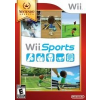 Nintendo Wii Sports Nintendo Selects / Wii