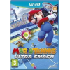 Nintendo WiiU Mario Tennis: Ultra Smash (WII-U_MARIO_TENNIS:ULTRA_SMASH)