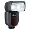 Nissin Nissin Di700A (Sony)