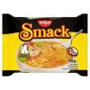 Nissin Smack instant tésztaleves csirke ízesítéssel 100 g