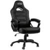Nitro Concepts C80 Comfort Fekete