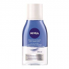 Nivea Double Efect Make-up Remover 125 ml